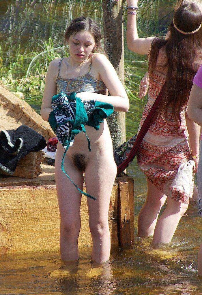 voyeur chatte nue (25)