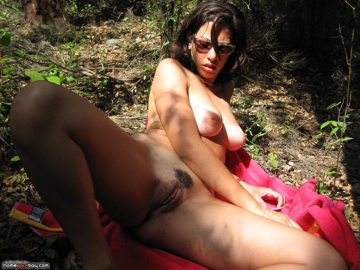Nice Pussy - 4plaisir.com