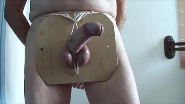 sexe sado maso sexe entre amis