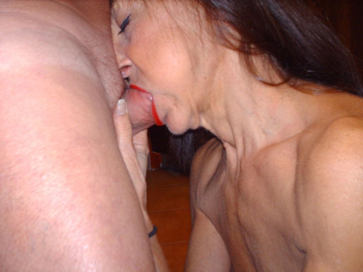 elle suce partout orgasme en direct