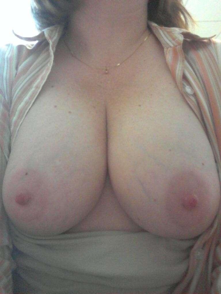 amatrice gros seins selfies (4)