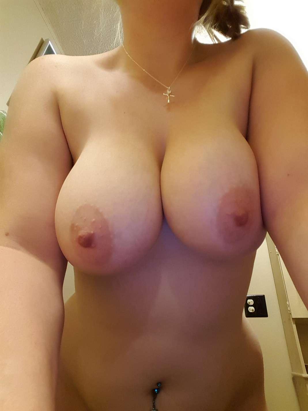 amatrice gros seins selfies (9)
