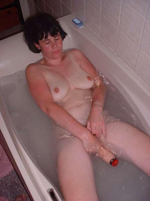 amatrice nue bain (18)