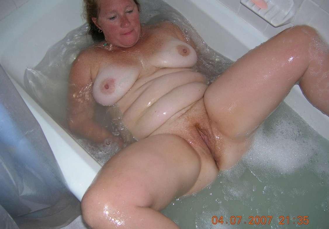 amatrice nue bain (22)