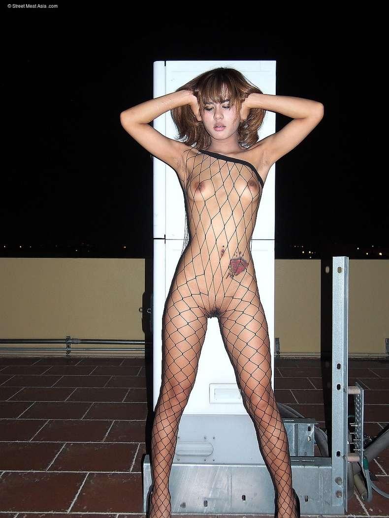 tatouage sur le sexe le sexe vidoe