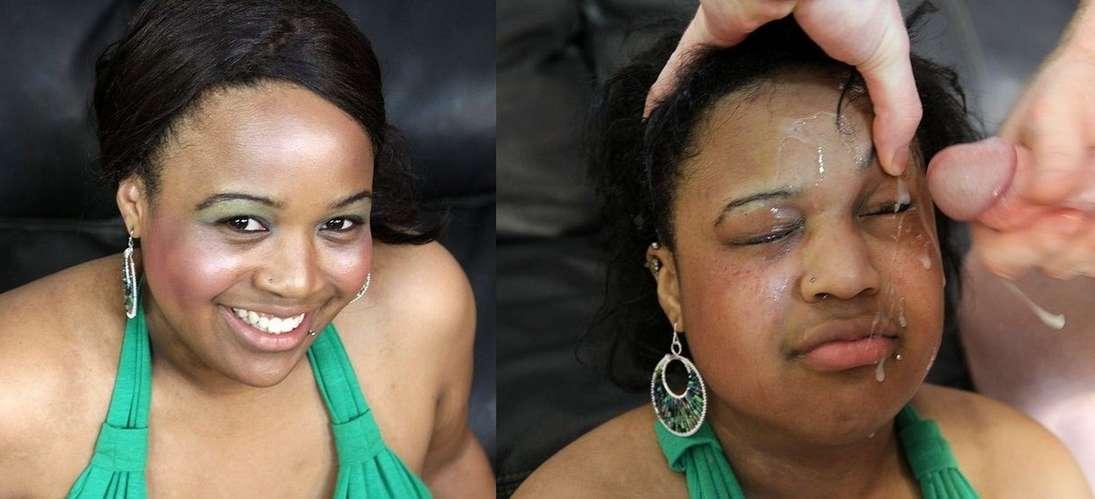 avant apres ejac faciale amatrice (12)