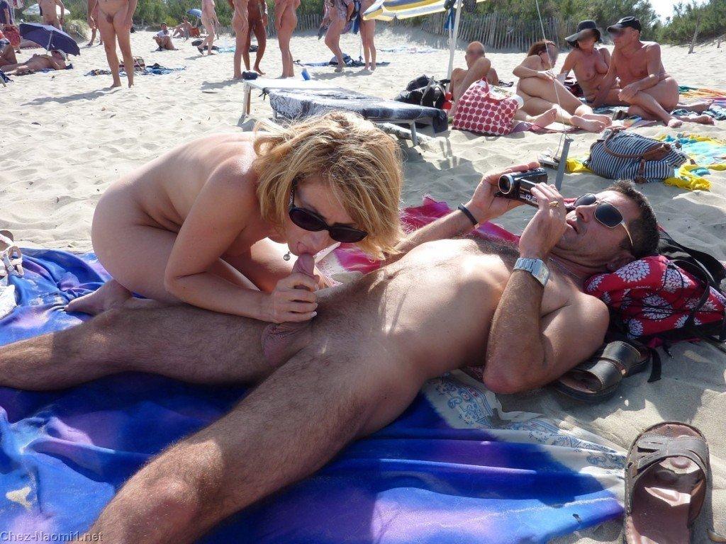 произошло, видео на публике пляж все прижимался