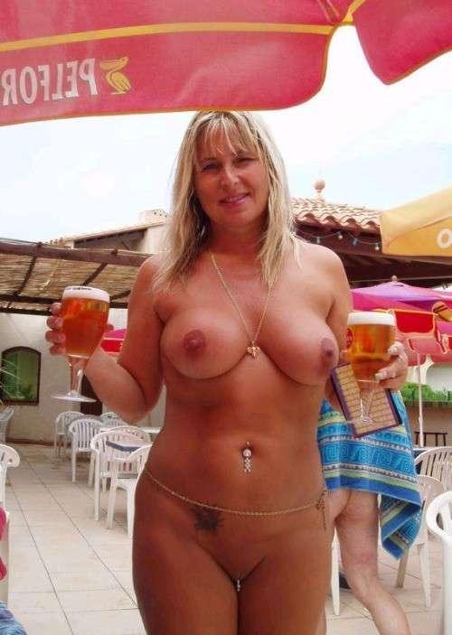 biere sexe fille nue (2)