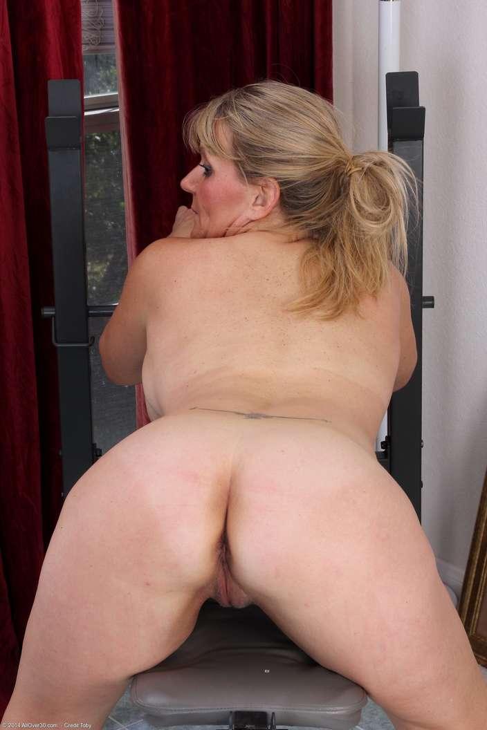 blonde cul nue sexy (14)