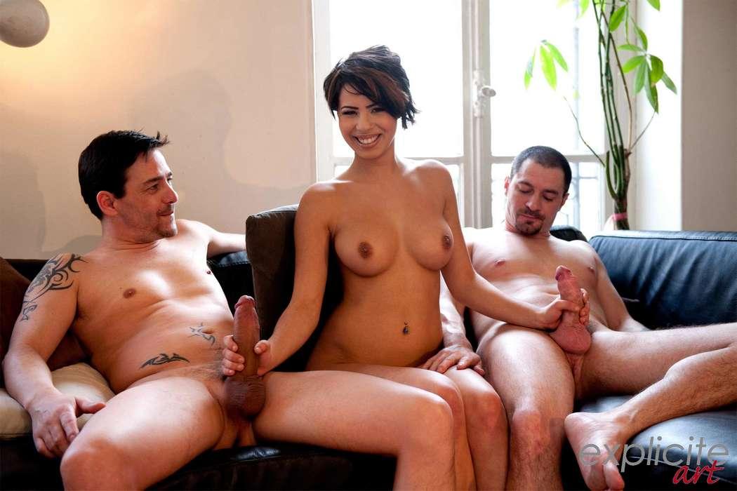 Victoria beckham porno