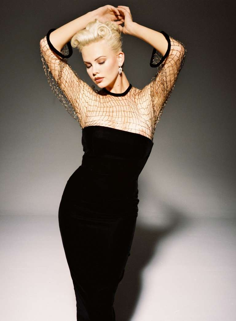 charlize theron non nue (23)
