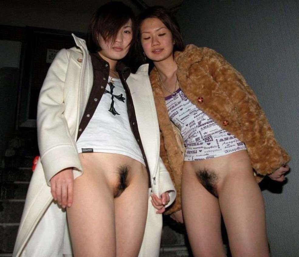 chatte poilue exhibe (24)