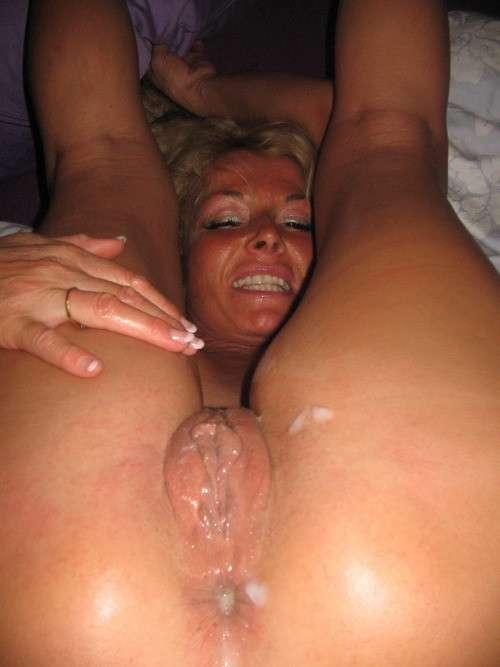 creampie ejac vagin (13)