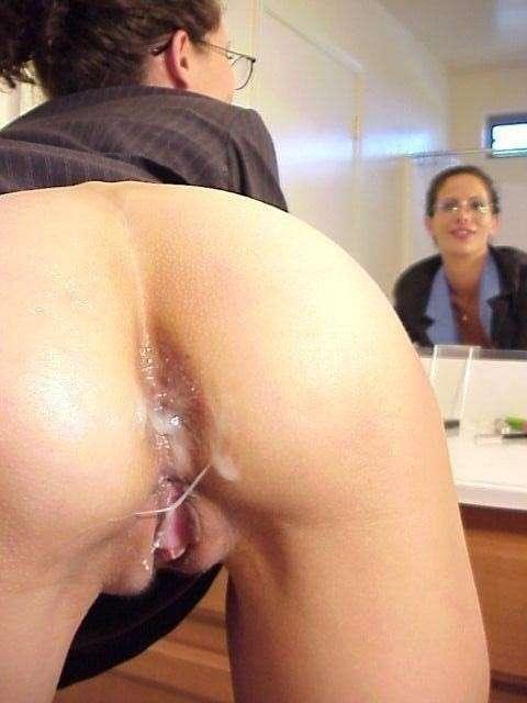 creampie ejac vagin (14)