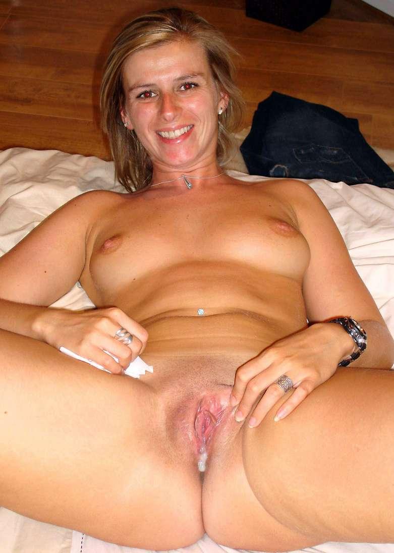 creampie ejac vagin (15)