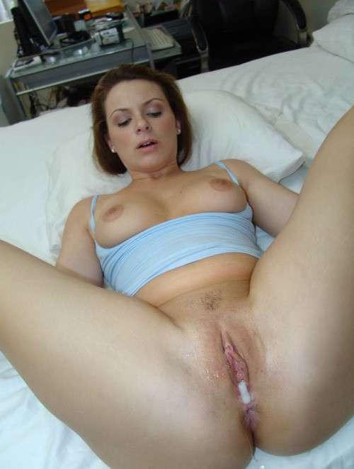 creampie ejac vagin (18)