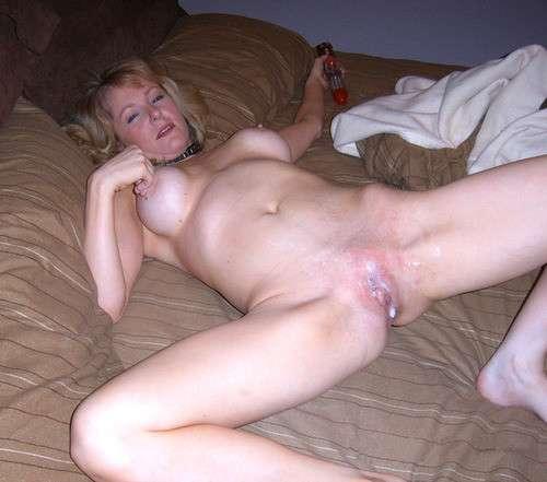 creampie ejac vagin (20)