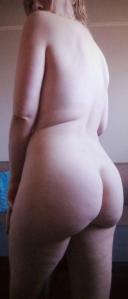 cul nue fille ronde (17)