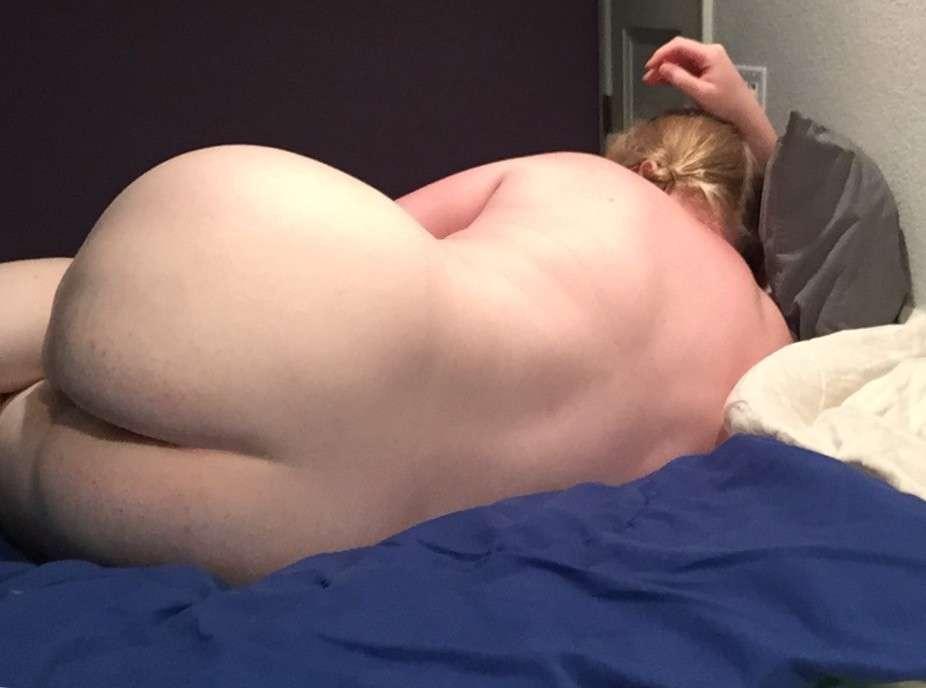 cul nue fille ronde (7)
