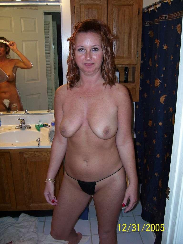 culotte topless nue (14)