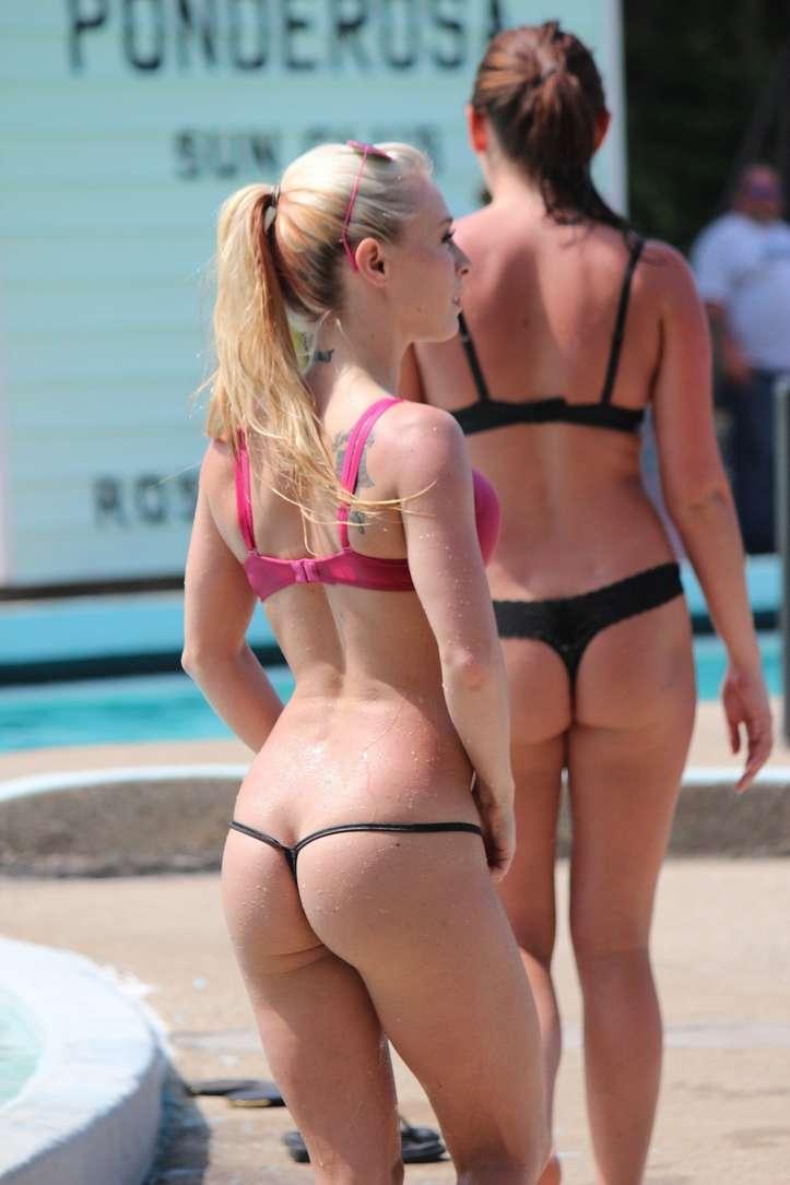 duo bikini nue (5)