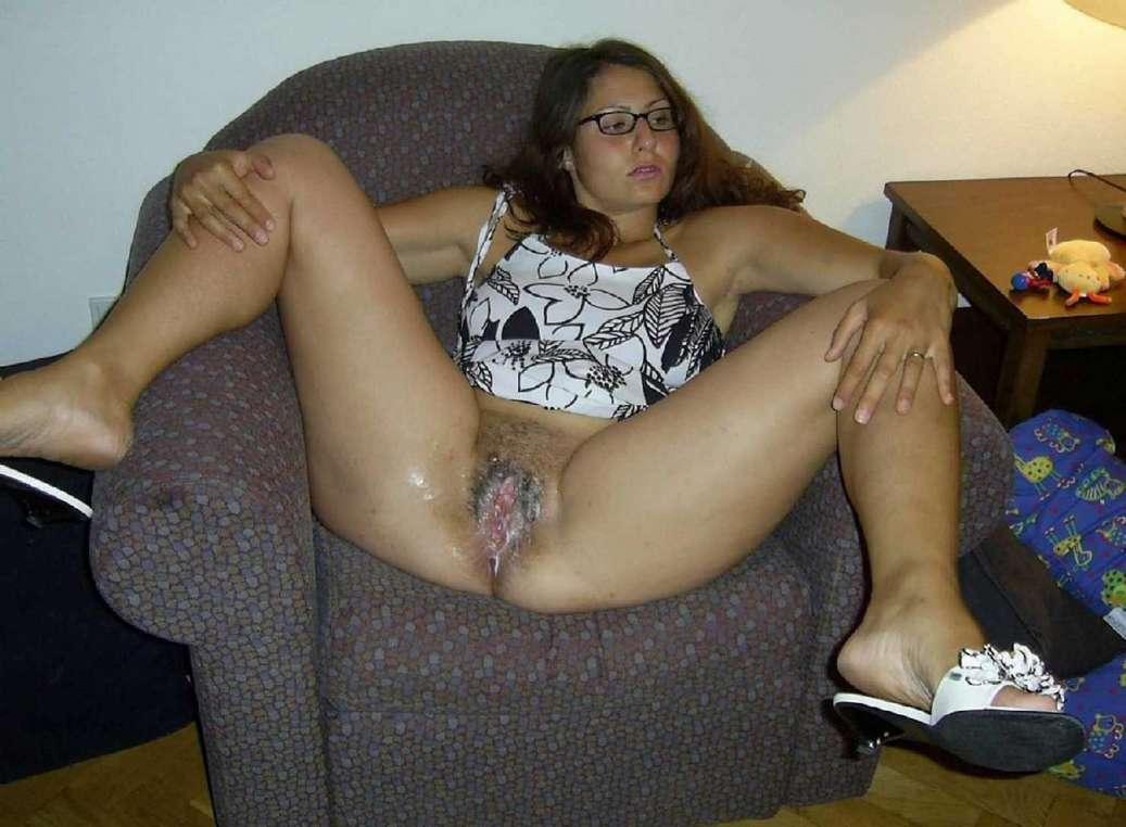 u s law amatuer nude pics