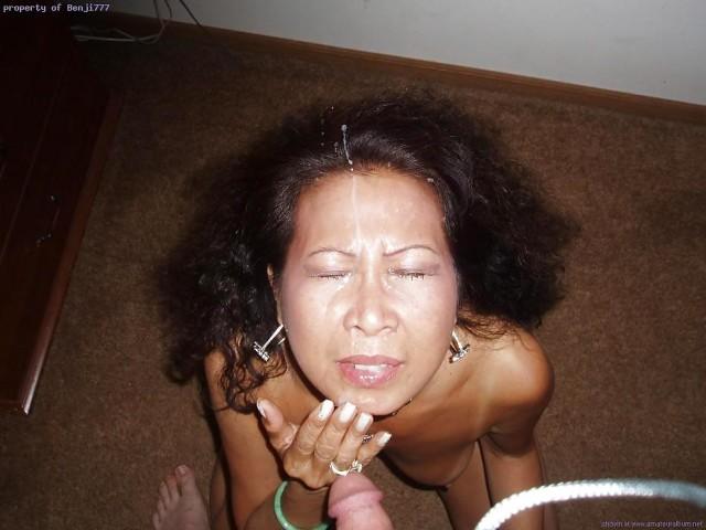ejac faciale asiatique nue (17)