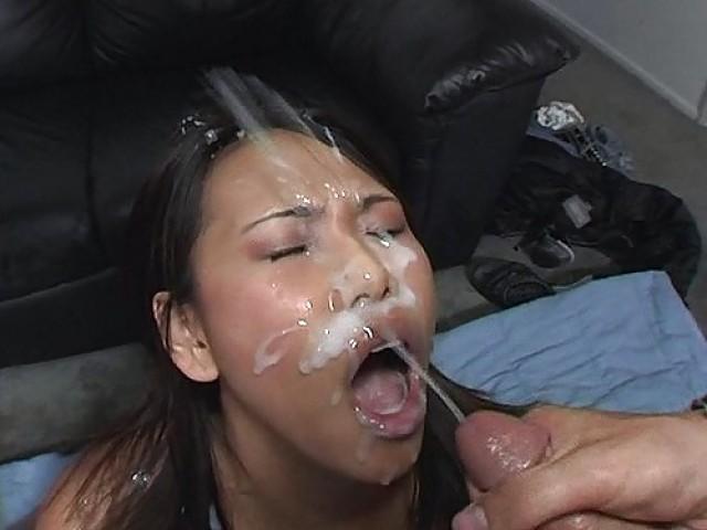 Sexy nu asiatique Photos rotiques gratuites de jeunes