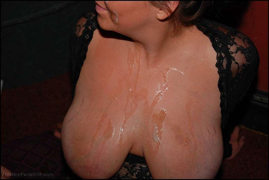 De bien grosses mamelles - 2 4