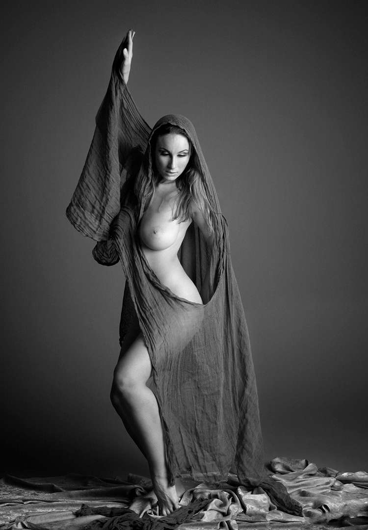 enormes seins naturels (3)