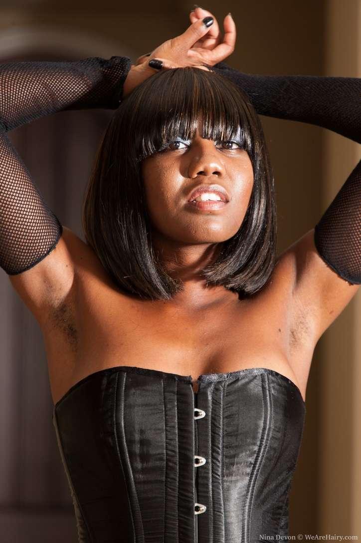 fille noire poilue (21)