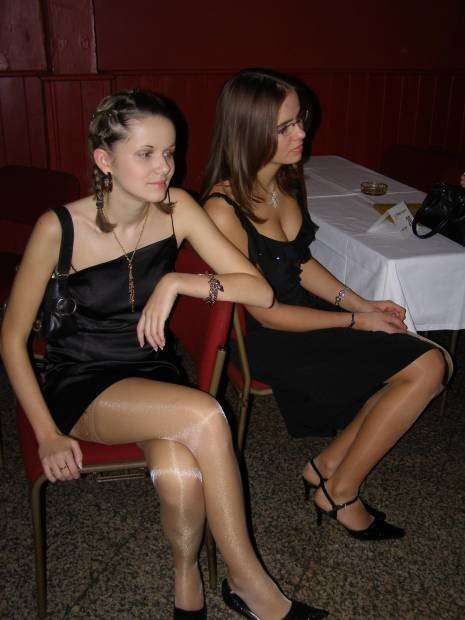 fille non nue sexy (14)