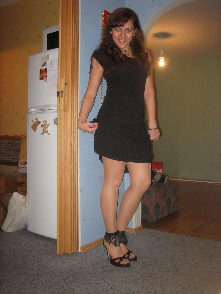 fille non nue sexy (23)