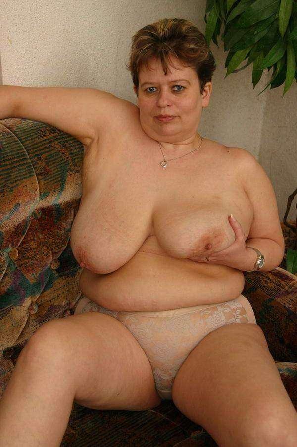 fille nue bbw bonne (15)