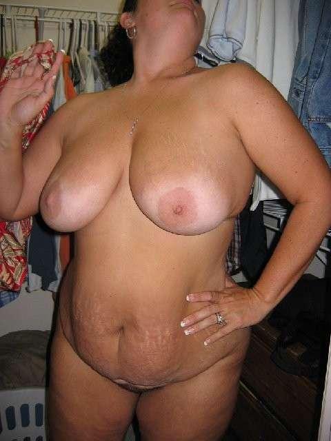 fille nue bbw bonne (24)