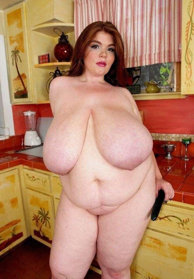 fille nue bbw bonne (3)