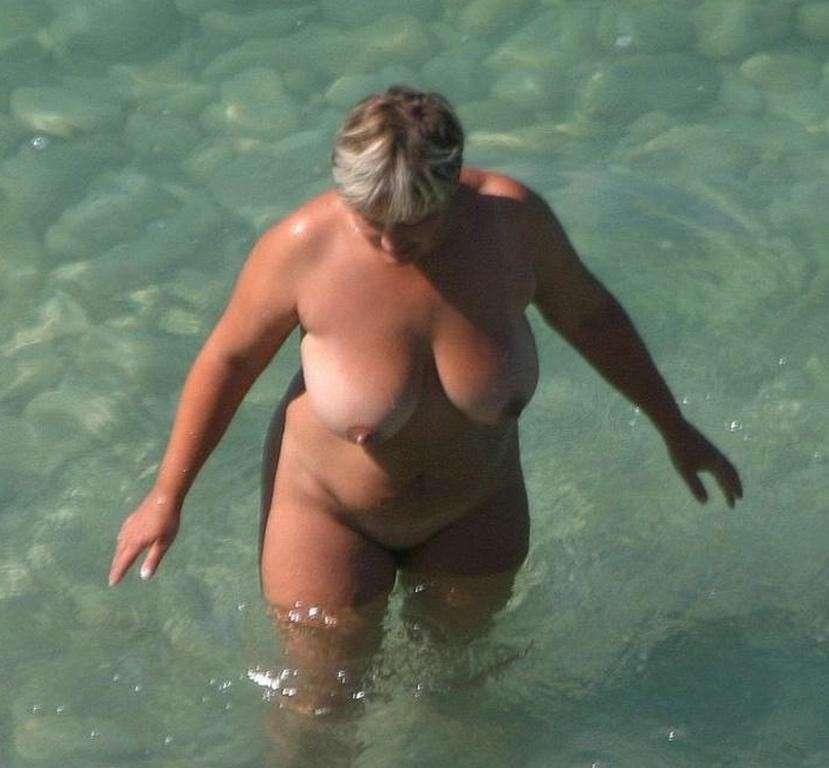 fille nue bbw bonne (7)