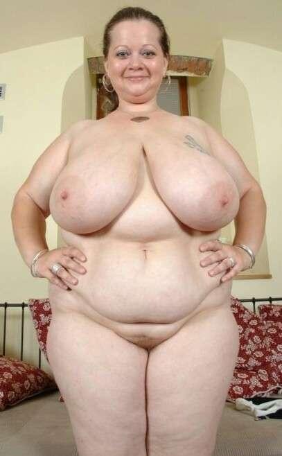 fille nue bbw bonne (9)