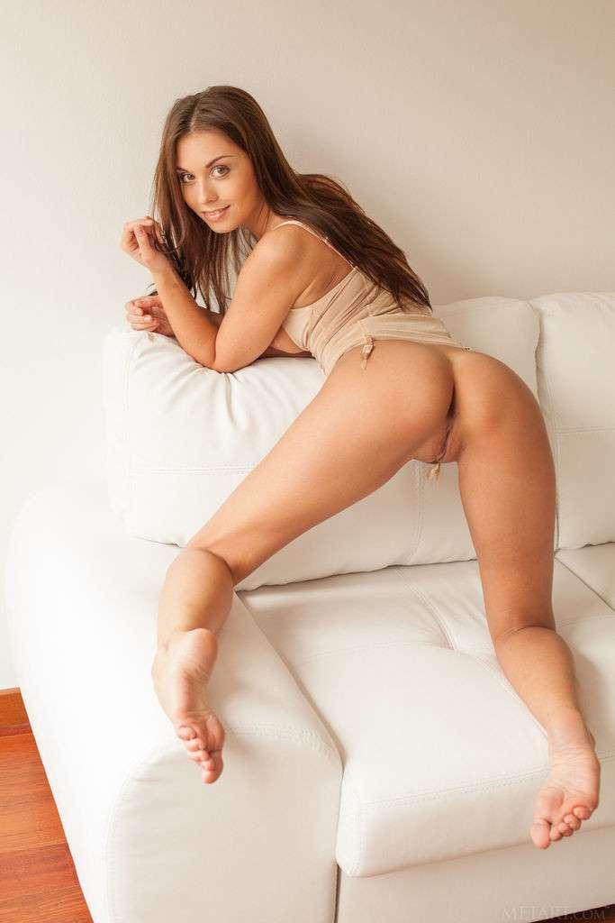 natasha richardson desnudo fotos