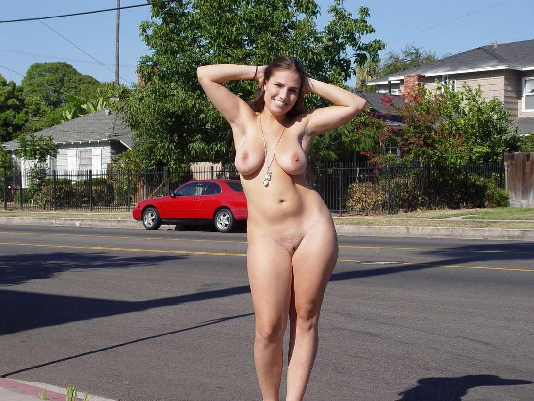 Webcam Les Plus Chaudes Gratuit Belles Femmes Nues Photos