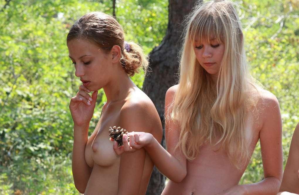 fille seins nus sexy (10)