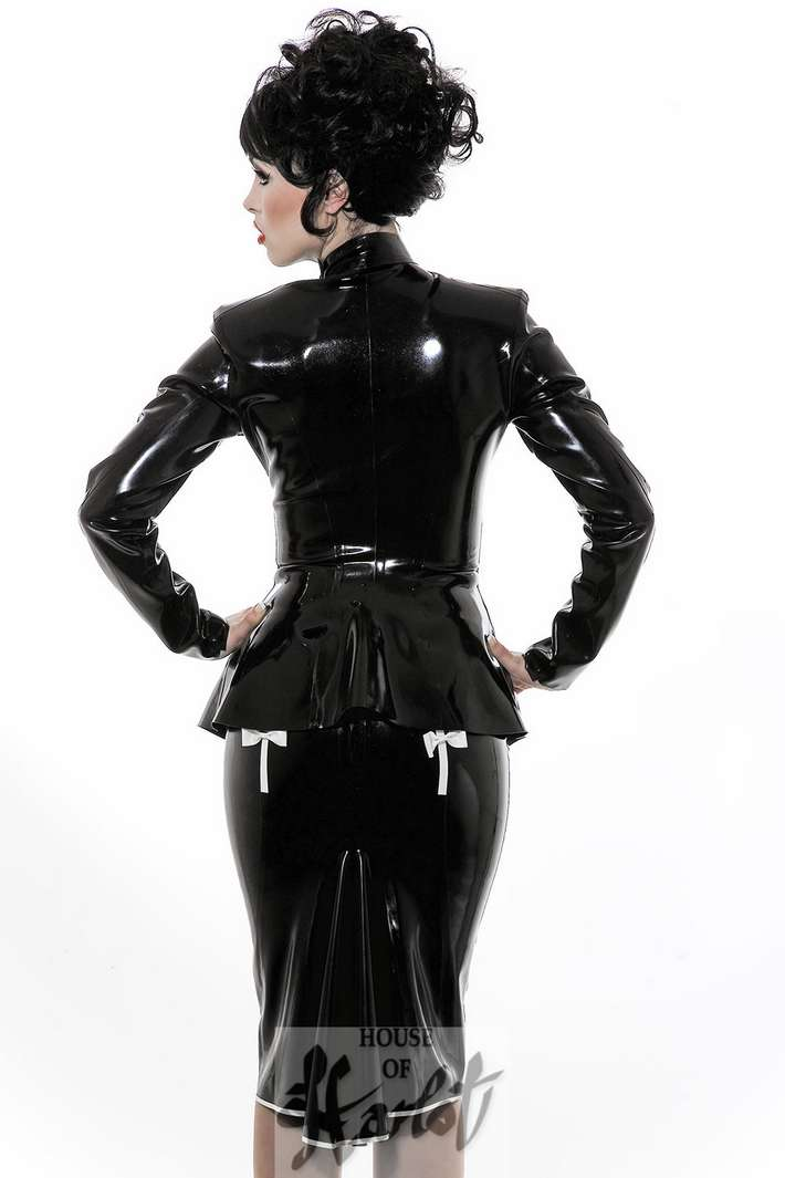 fille sexy latex (6)