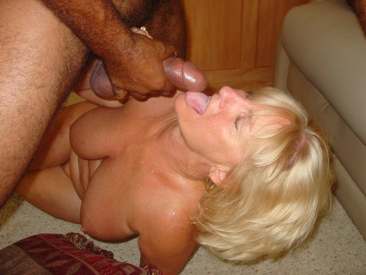 50 year swinger wife gilf full video - 1 6