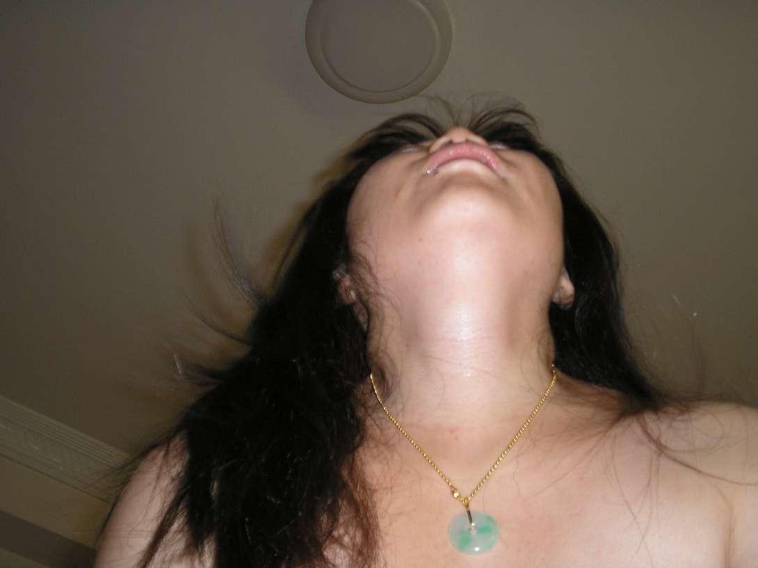 levrette copine asiatique (5)