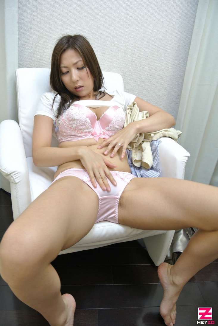 film porno asiatique escort villemomble