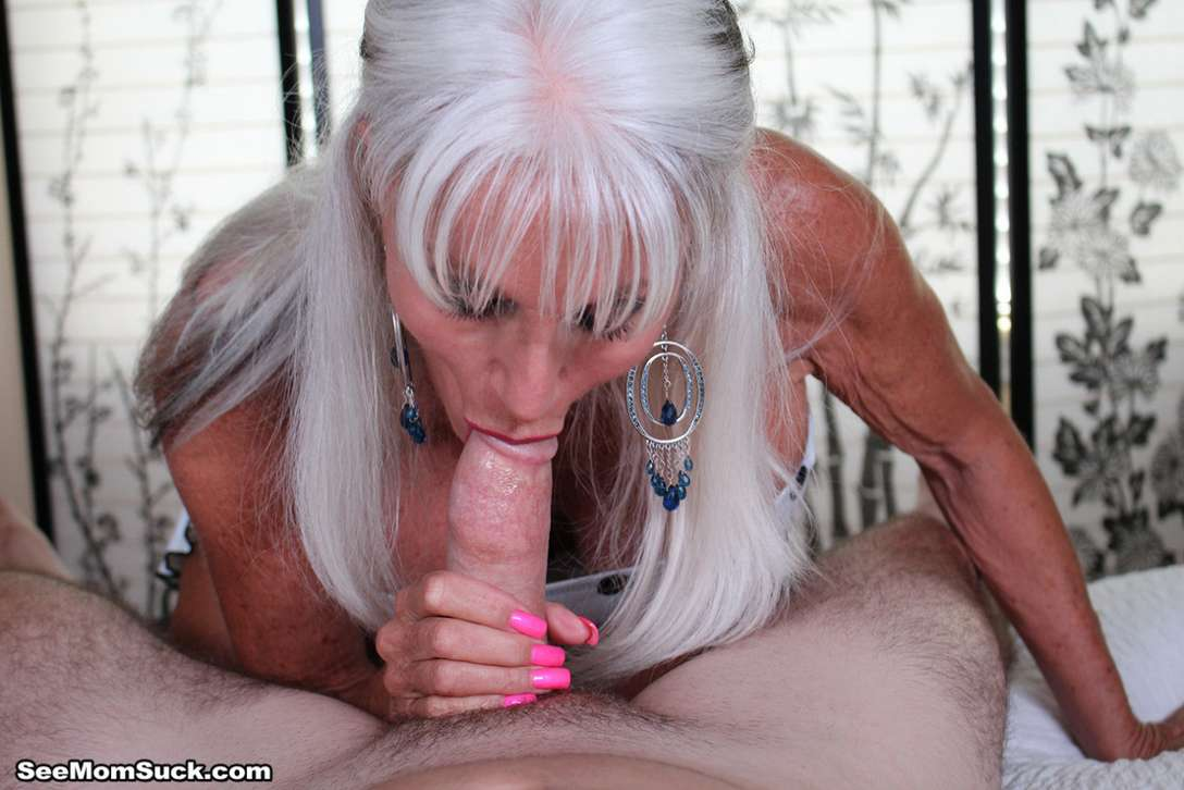 Real british granny swapping notorious71 - 3 part 6