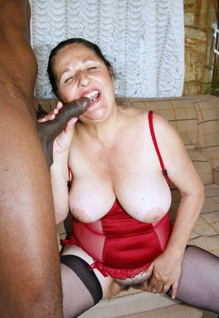 mamie suceuse (2)