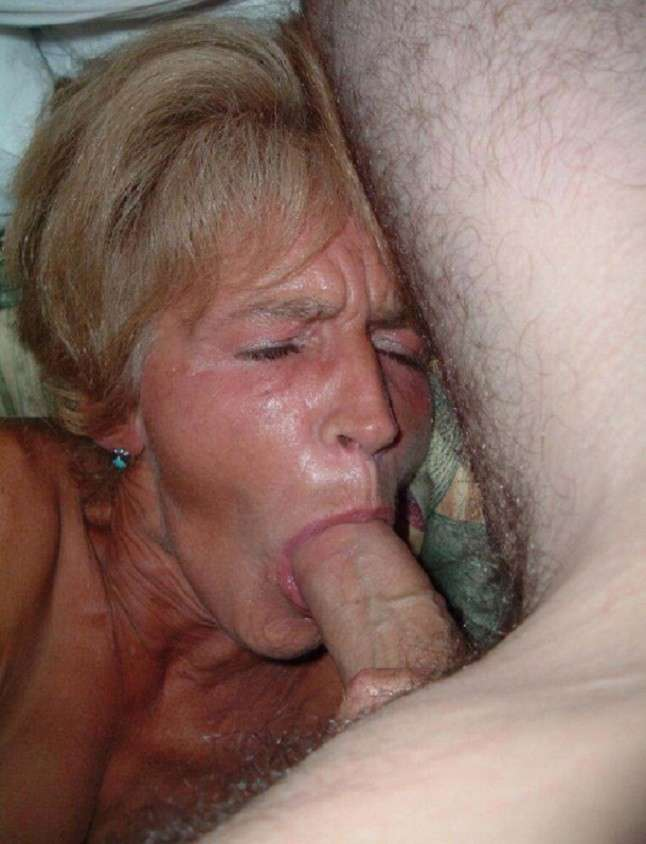 mamie suceuse (21)