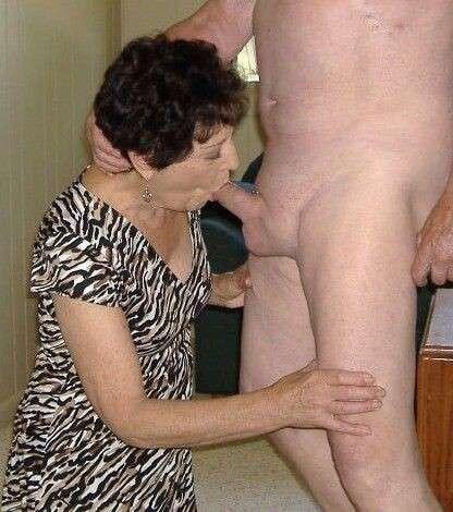 mamie suceuse (25)