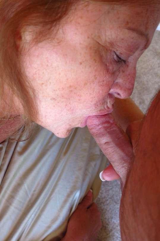 mamie suceuse (9)
